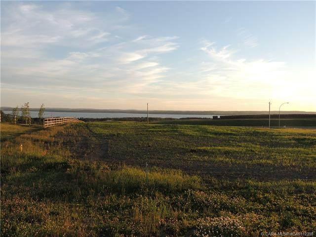 421057 Range Road 284 #39, Rural Ponoka County, AB T0C 0J0 (#CA0112398) :: Western Elite Real Estate Group