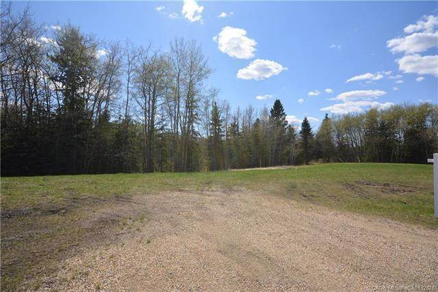 421041 Range Road 260 - Photo 1