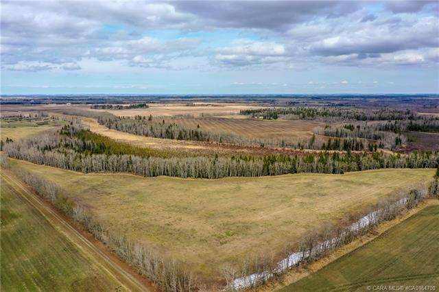 34332 Range Road 31, Rural Red Deer County, AB T0M 0K0 (#CA0164700) :: Western Elite Real Estate Group