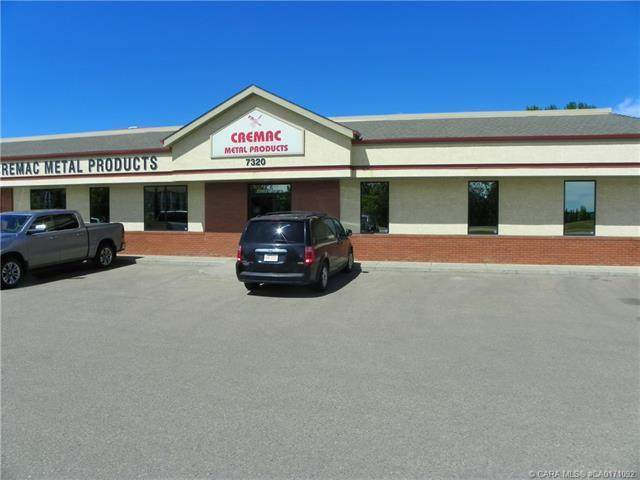 3-7320 Johnstone Drive - Photo 1
