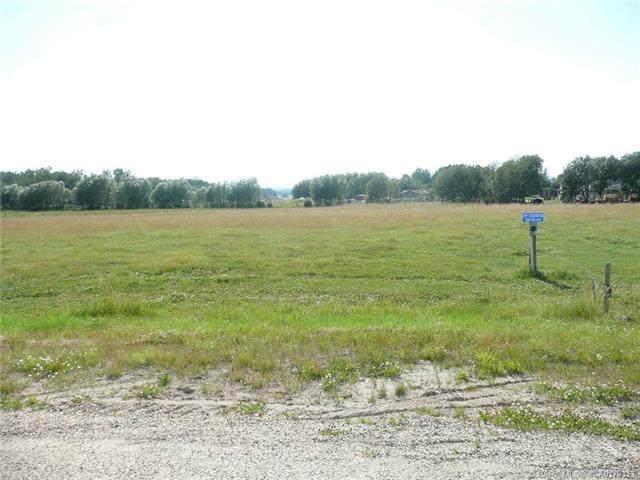 253050 Township Road 424 #27, Rural Ponoka County, AB T4J 1R1 (#CA0178333) :: Canmore & Banff