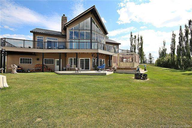 15 Earls Way, White Sands, AB T0C 2L0 (#CA0180621) :: Calgary Homefinders