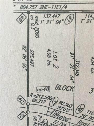 431029 Lot 2 Range Road 261 - Photo 1