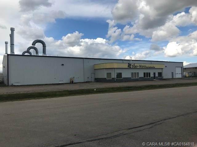 26 Schenk Industrial Road - Photo 1