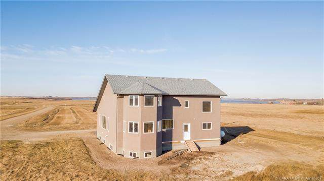 37523 Highway 850 - Photo 1