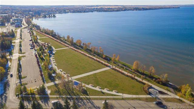 3921 Lakeshore Drive, Sylvan Lake, AB T4S 1B9 (#CA0189287) :: Redline Real Estate Group Inc