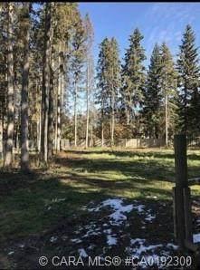 19 Cronquist Close, Red Deer, AB T4N 1E3 (#CA0192300) :: Canmore & Banff