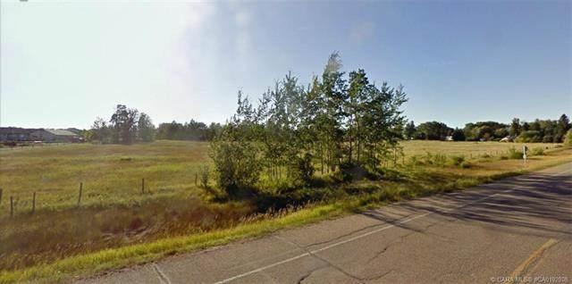 5501 Lakeshore Drive - Photo 1