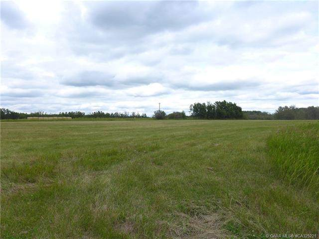 22113 Township Road 440 #214, Rural Camrose County, AB T0B 1M0 (#CA325221) :: Calgary Homefinders