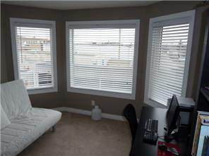 https://bt-photos.global.ssl.fastly.net/calgary/orig_boomver_1_FM0167793-2.jpg