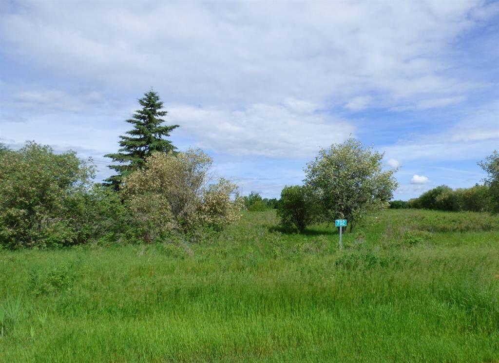 702 13221 Township Road 680 - Photo 1
