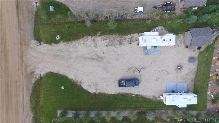38 Hilliard Bay Estates - Photo 1