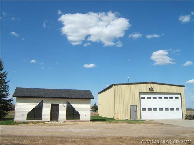 74401 174 Range Road - Photo 1