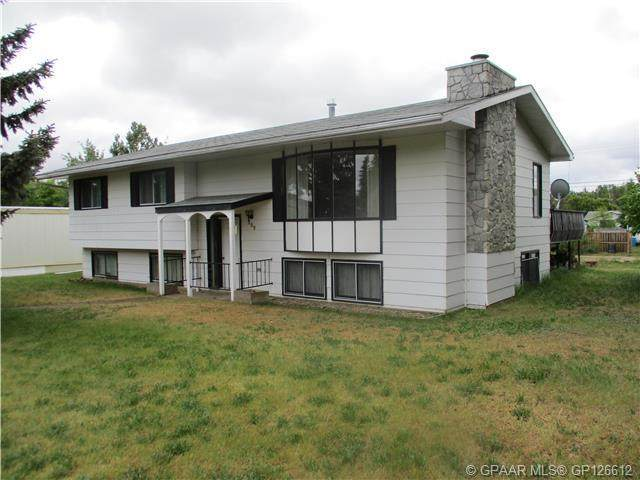 309 7th Avenue - Photo 1