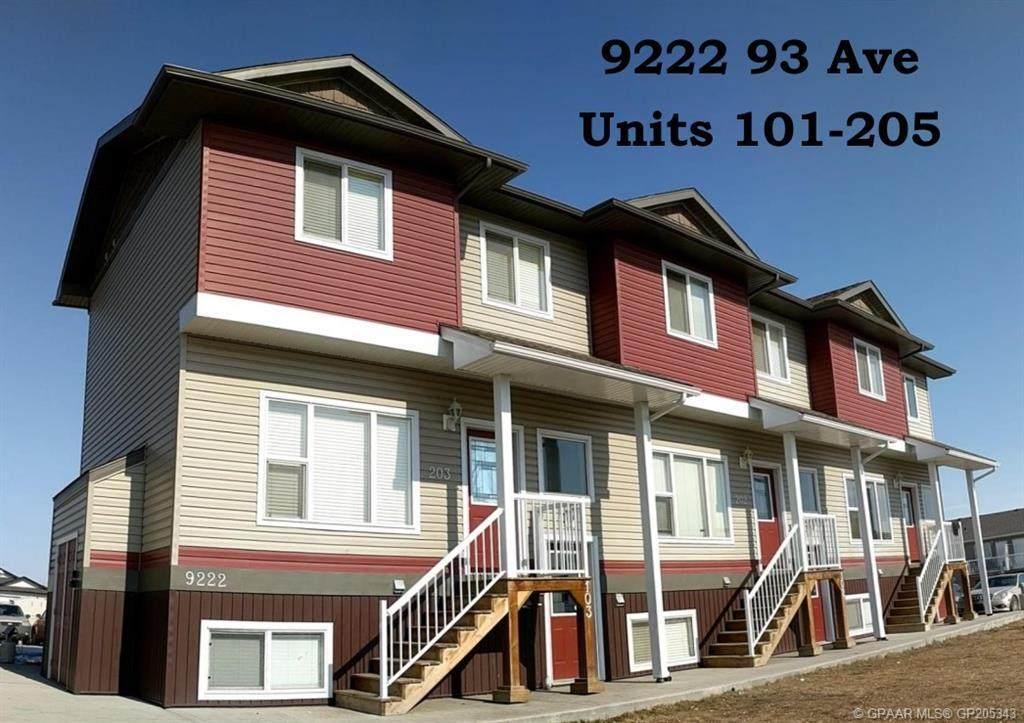 9201 93A Street - Photo 1