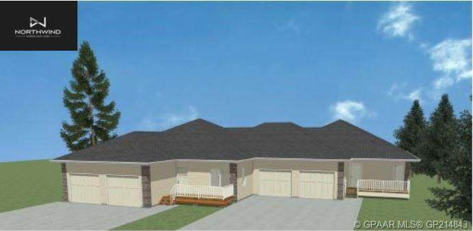 1714 60017 Township 704 A Road - Photo 1