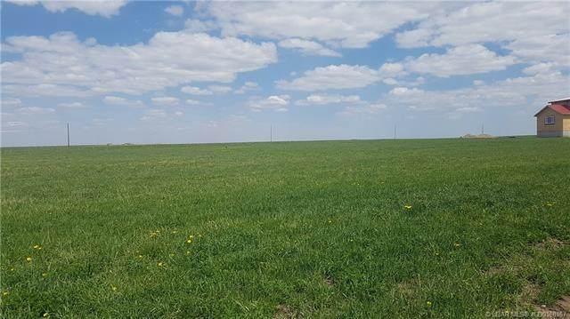 Near Range Road 251, Cardston, AB T0K 0K0 (#LD0168167) :: Redline Real Estate Group Inc