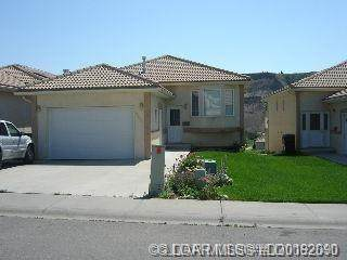 396 Canyon Boulevard - Photo 1