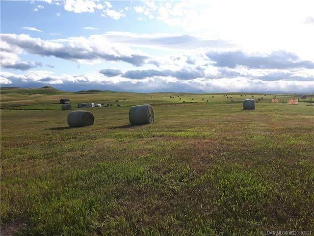Near Range Road 272 - Photo 1