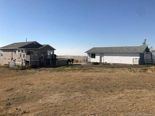 12006 Range Road 43, Rural Cypress County, AB T1B 4G5 (#MH0123065) :: Western Elite Real Estate Group
