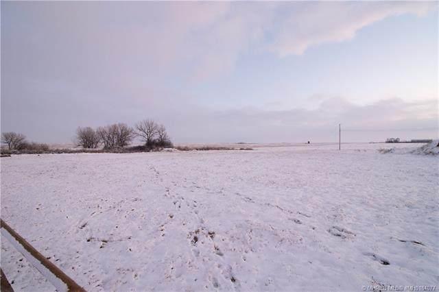 13027 Range Road 50 - Photo 1