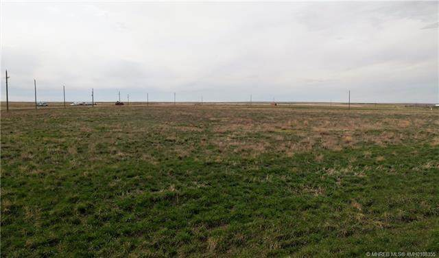 83008 Township Road 122, Rural Forty Mile No. 8, County of, AB T1A 7G8 (#MH0188355) :: The Cliff Stevenson Group