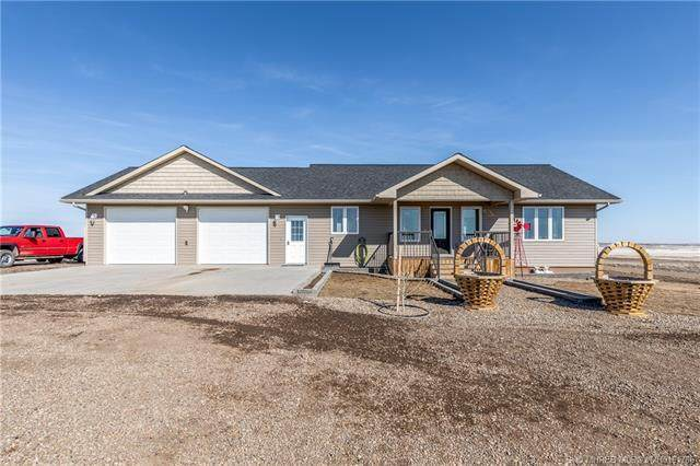 270 Park Street N, Rural Forty Mile No. 8, County of, AB T0K 0G0 (#MH0191766) :: Western Elite Real Estate Group