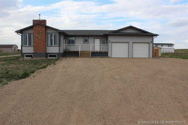 241 Kane Street W, Rural Forty Mile No. 8, County of, AB T0K 0G0 (#MH0193577) :: The Cliff Stevenson Group