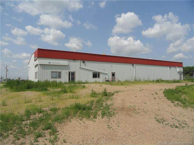 145008 Tr 192 Road - Photo 1