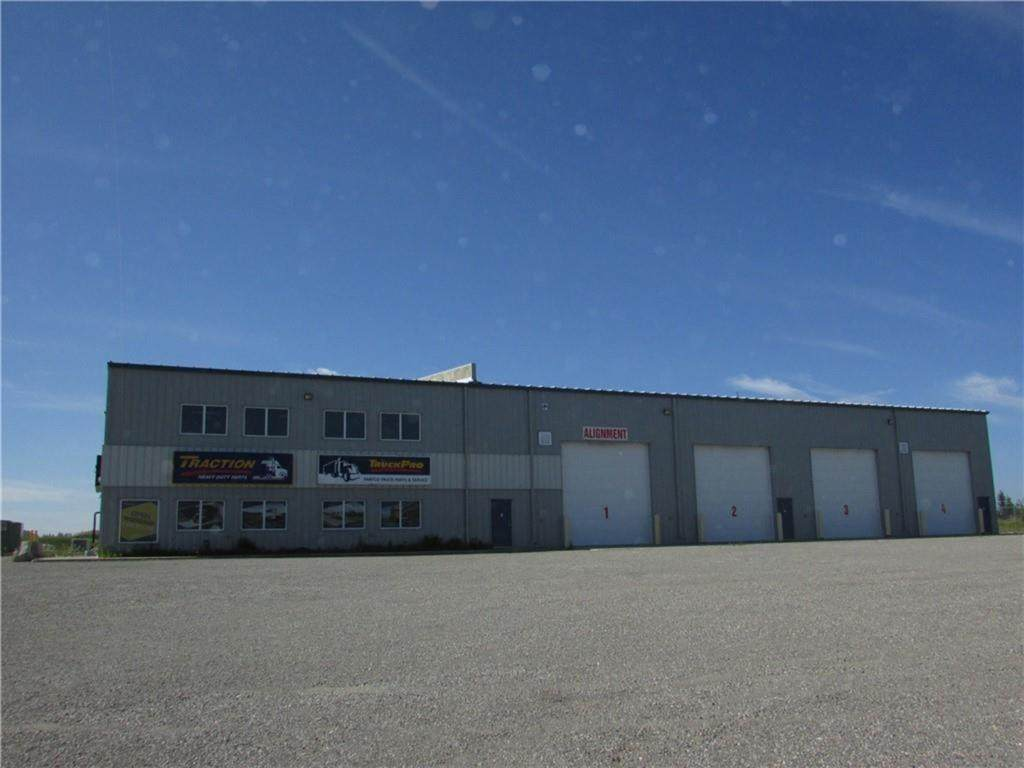 5445 Hwy 584 Other - Photo 1
