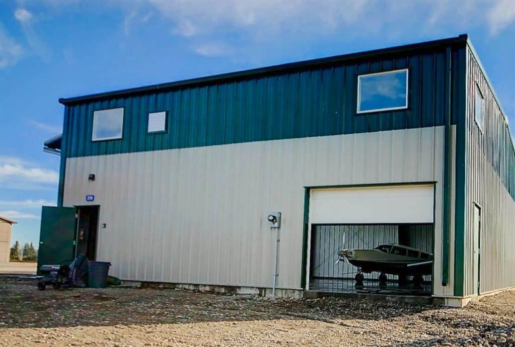 215, 32462 Range Road 55 - Photo 1