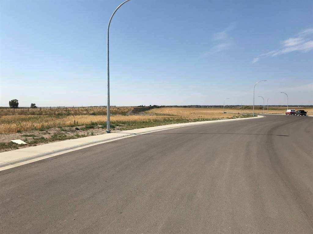 123 Sandstone Road - Photo 1