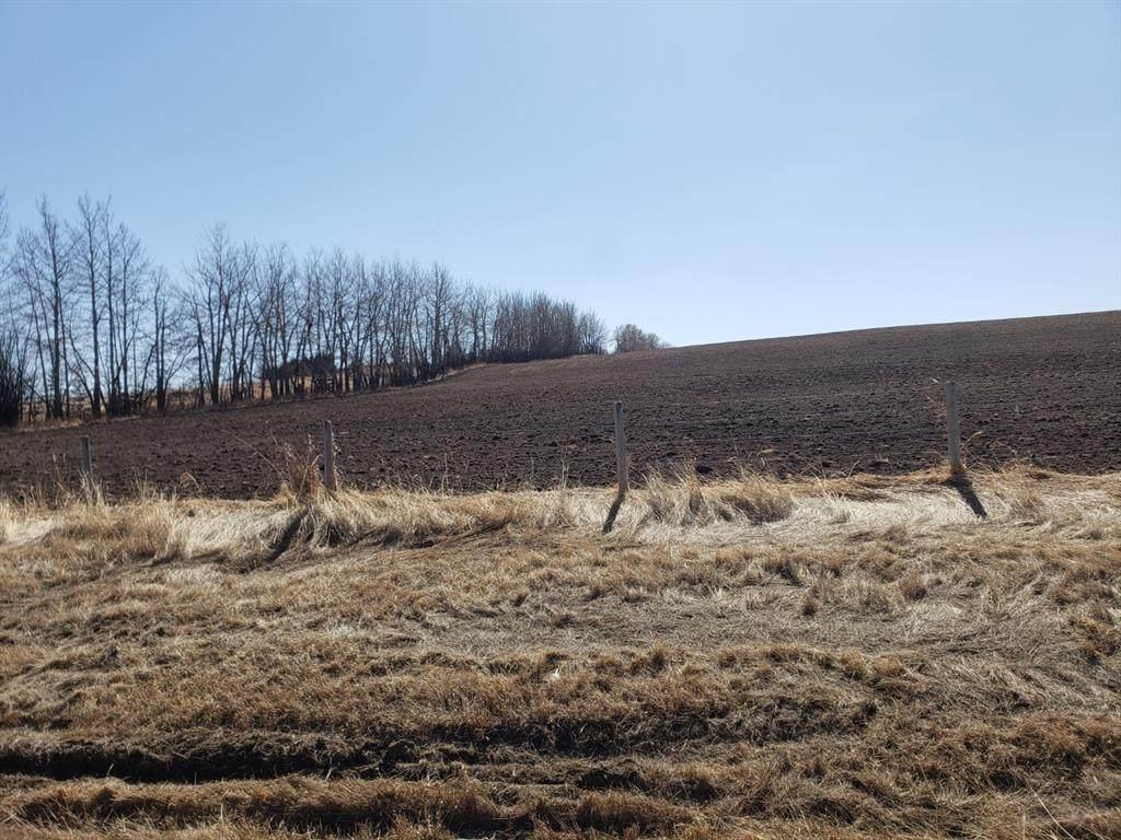 Range Road 152 Township Road 542 - Photo 1