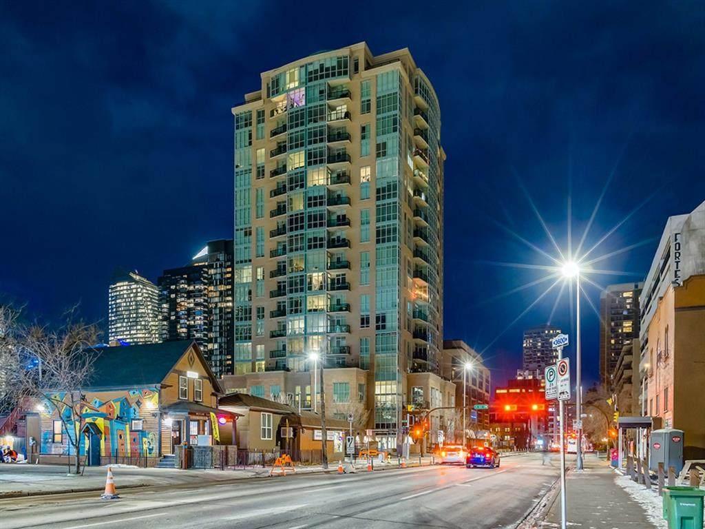 788 12 Avenue - Photo 1