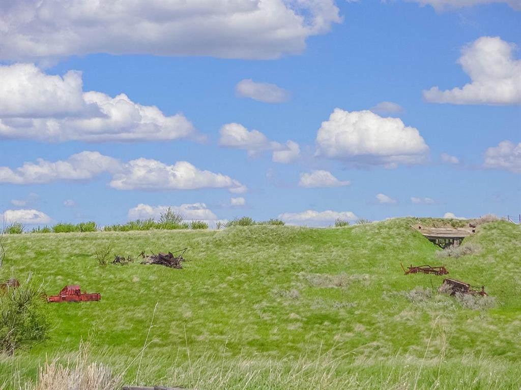 Range Road 53 - Photo 1