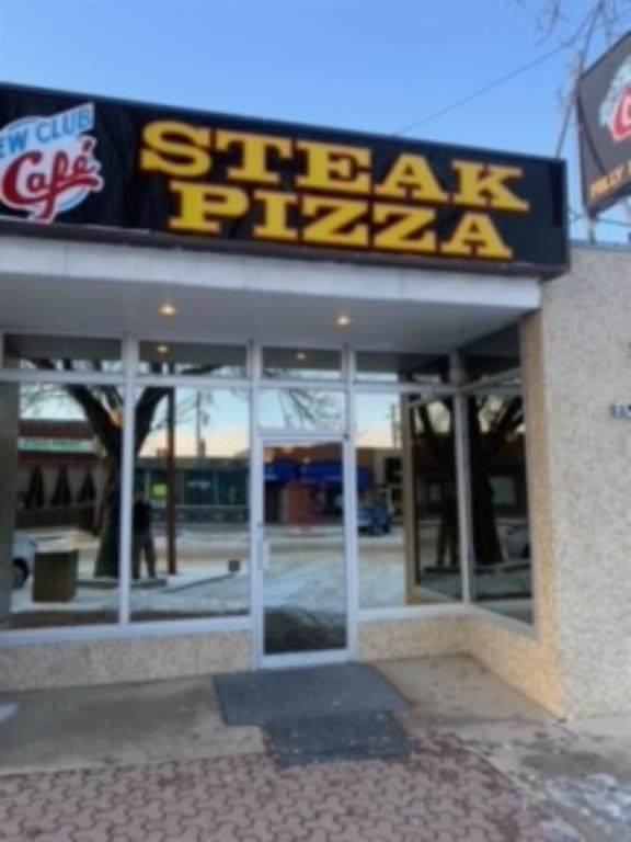 124 Centre Street - Photo 1