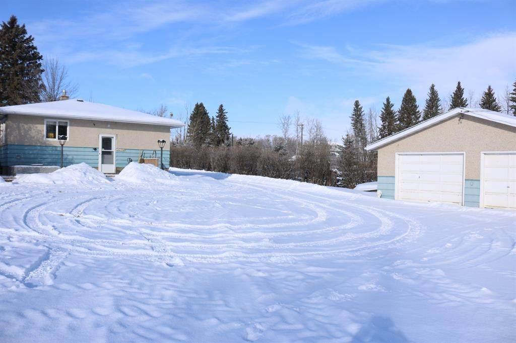 38225 Range Road 284 Rural Red Deer County - Photo 1