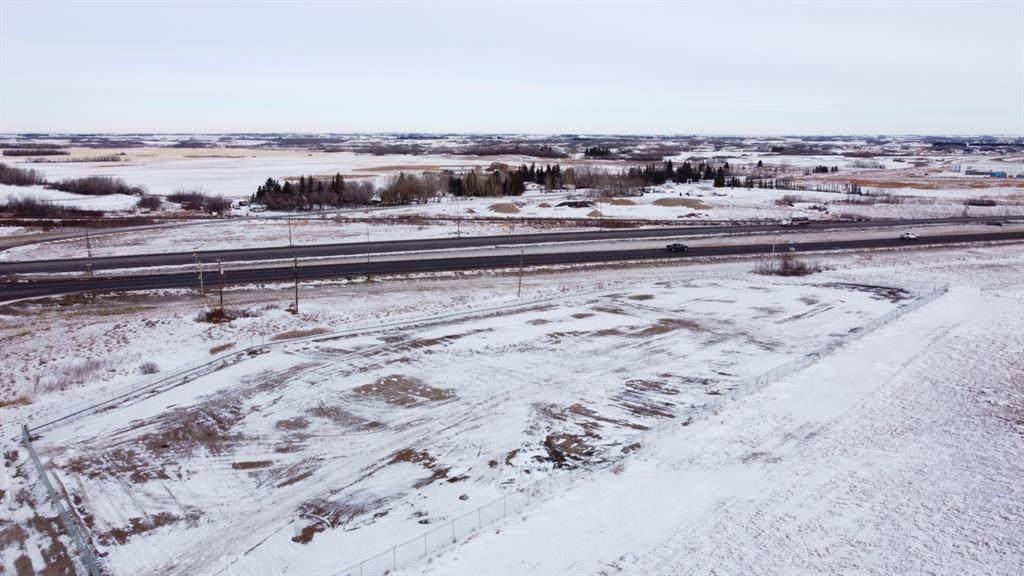 Highway 16, Block B Plan 101662411 Ext. 25 Highway - Photo 1