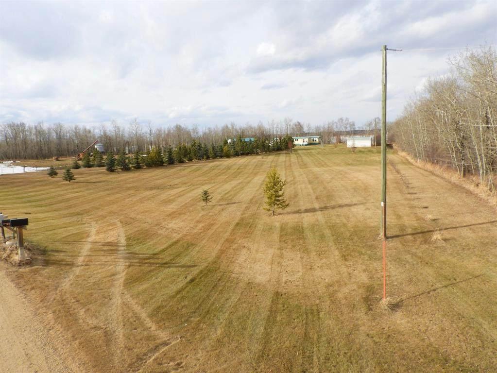 20204 Township Road 491 - Photo 1