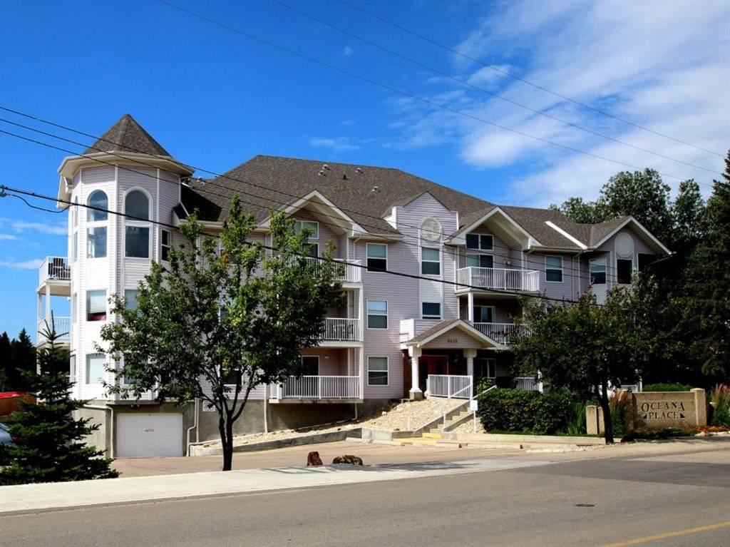 5435 Lakeshore Drive - Photo 1