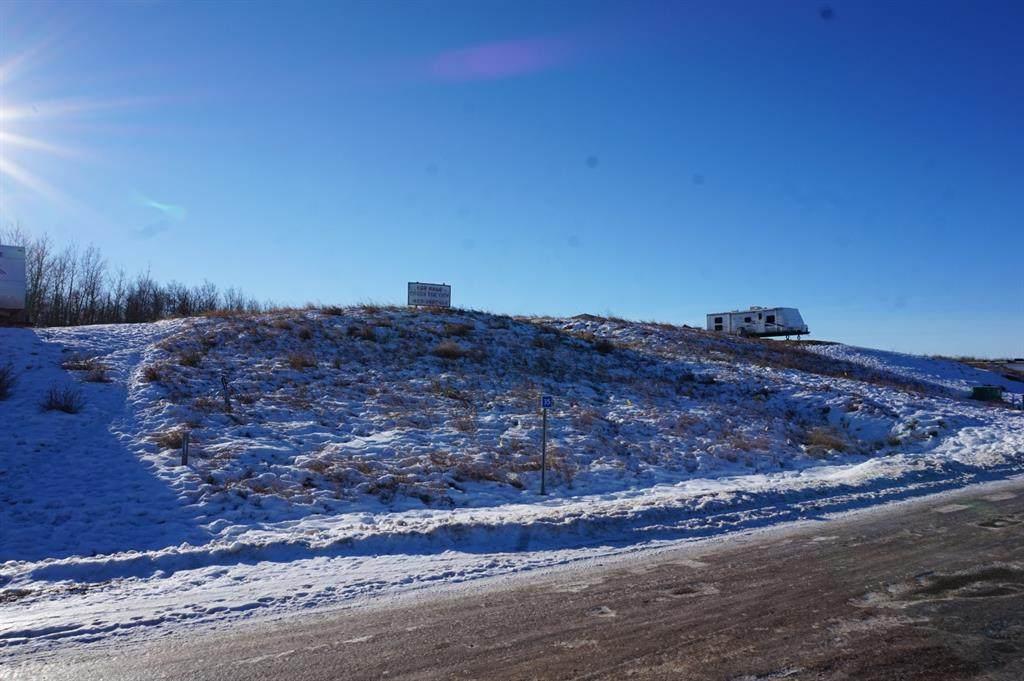 35 Buffalo Lane - Photo 1