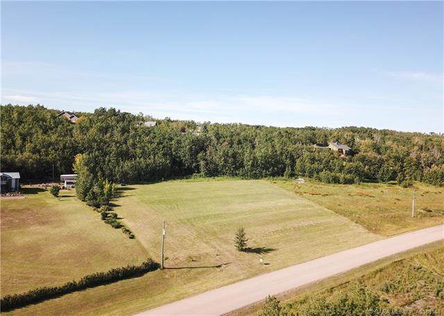 26110 Highway 11, Rural Red Deer County, AB T4E 1A4 (#A1062685) :: Calgary Homefinders