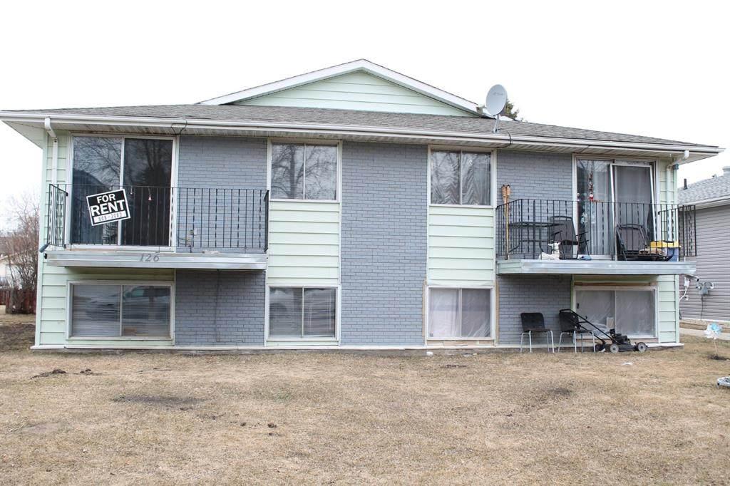 126 Mount Pleasant Drive - Photo 1