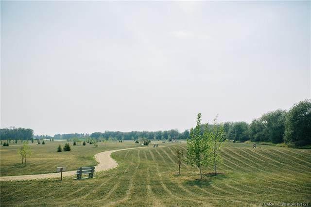 28124 Township Road 412 - Photo 1