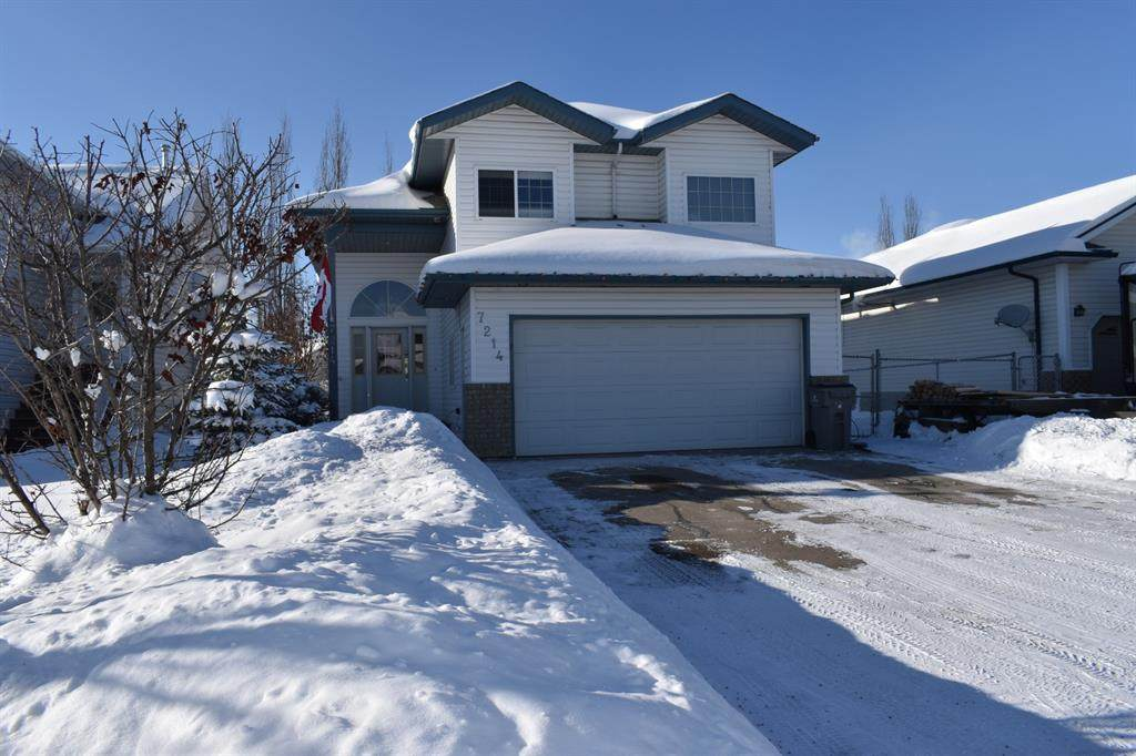 7214 Mission Heights Drive - Photo 1
