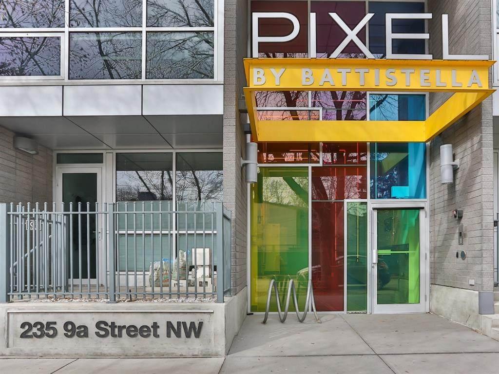 235 9A Street - Photo 1