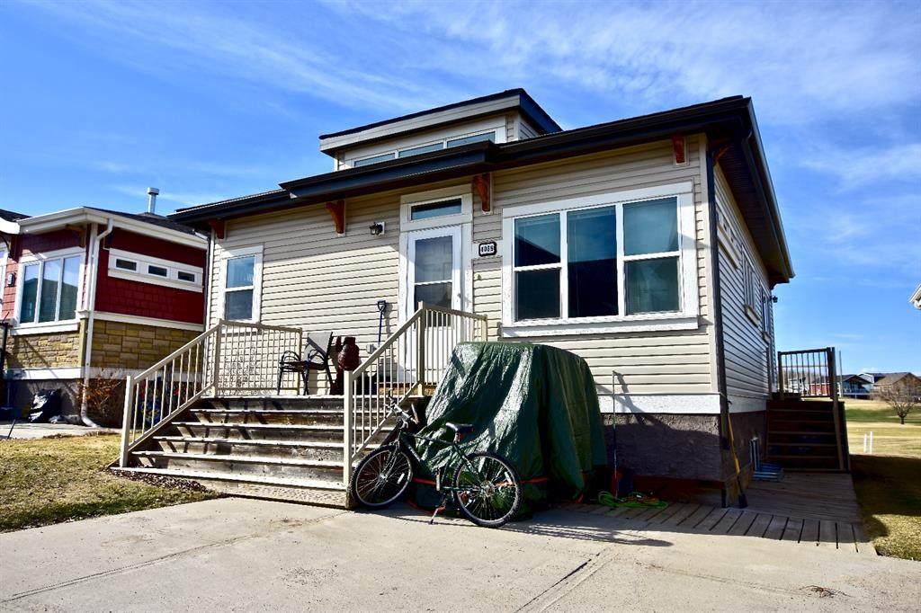 25054 South Pine Lake Road - Photo 1