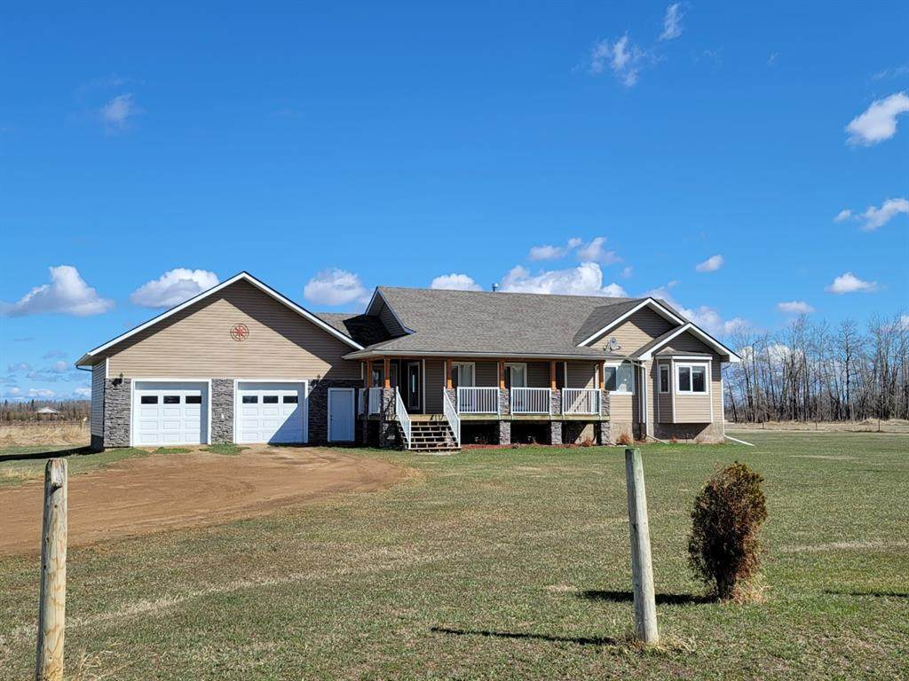 744A Township - Photo 1
