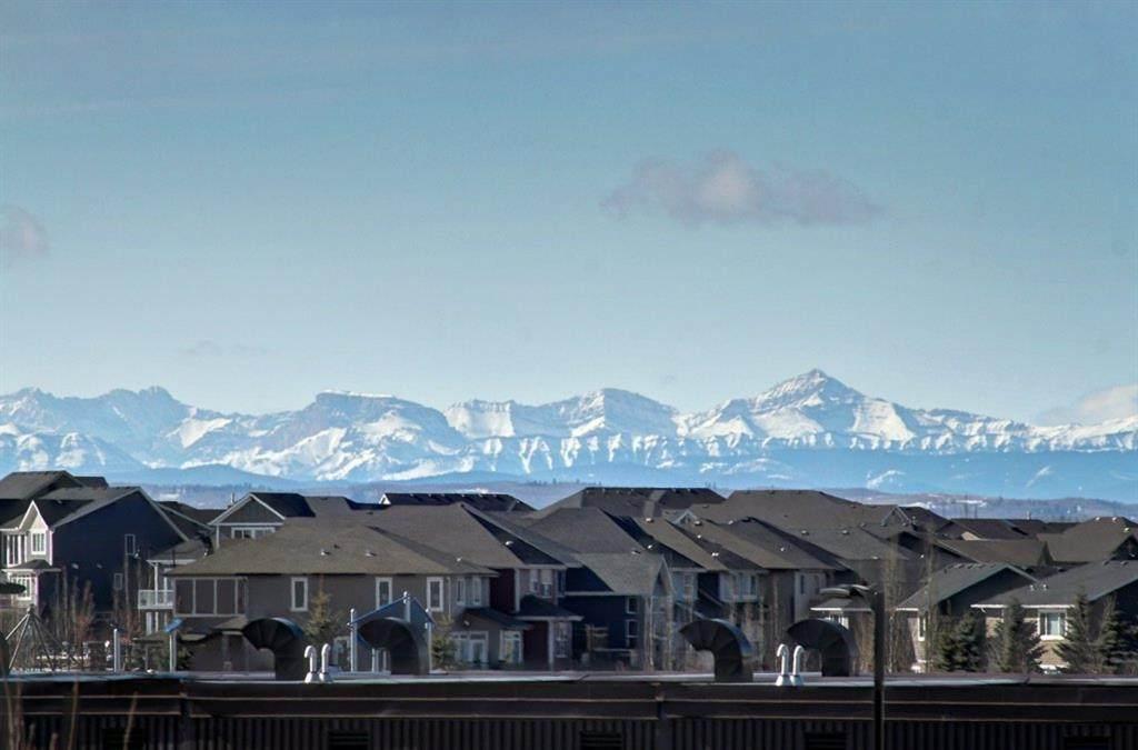 110 Auburn Meadows View - Photo 1
