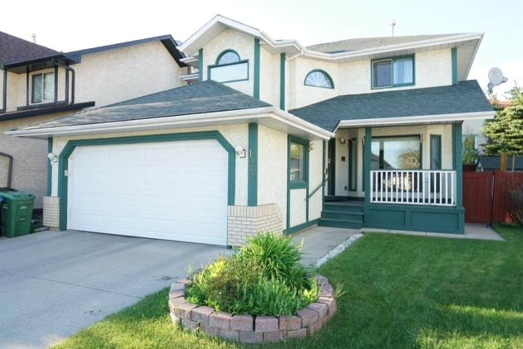 123 Scurfield Place - Photo 1